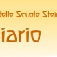 Autunno 2017 - Notiziario della Federazione delle Scuole Steiner Waldorf in Italia
